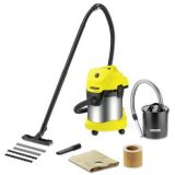Aspirator multifunctional Karcher