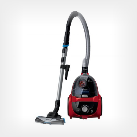Aspirator fara sac Philips PowerPro Active
