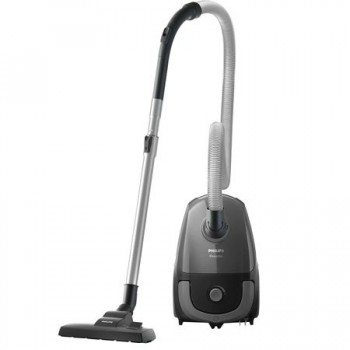 Aspirator cu sac Philips PowerGo FC8244/0