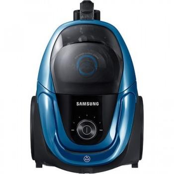 Aspirator fara sac Samsung VC07M3150VU