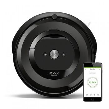 Aspirator robot IROBOT Roomba E5