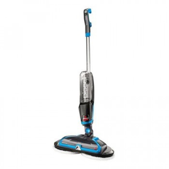 Mop electric cu apa Bissell SpinWave