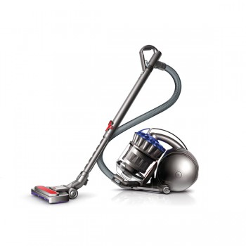 Aspirator DYSON Ball Up-Top 228686-01